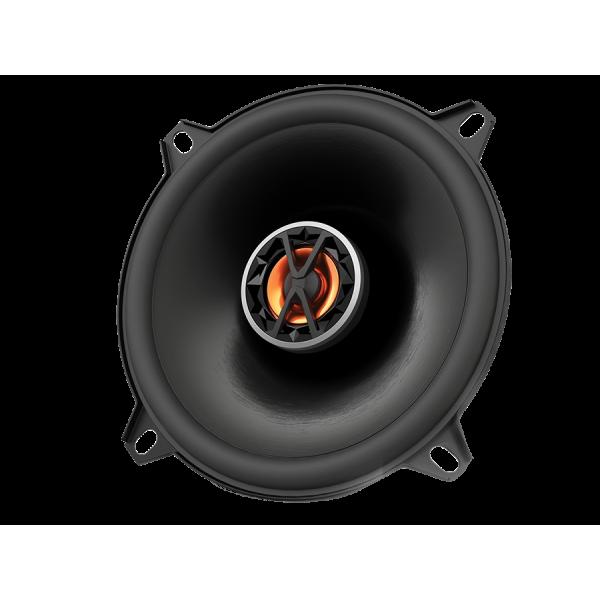 JBL Club 5020 5″ Coaxial Speakers
