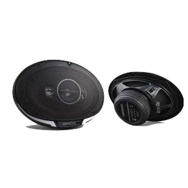Kenwood KFCPS6995EX 6x9 700w 5way Speaker 130w RMS