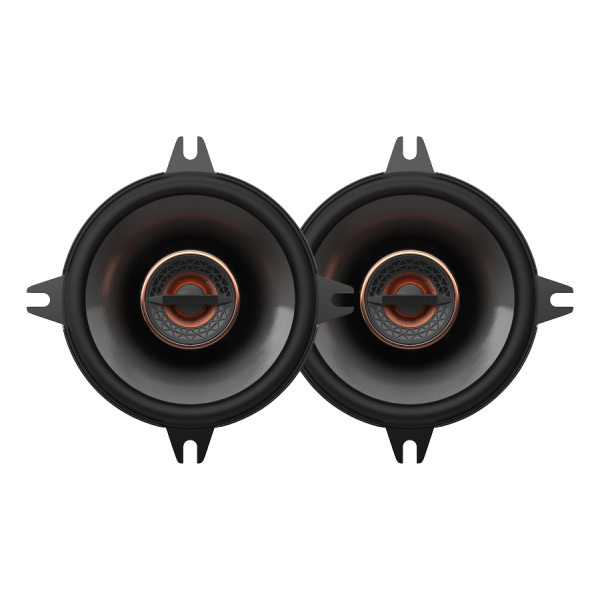 Infinity REF-4022CFX 4″ Reference Series Speakers