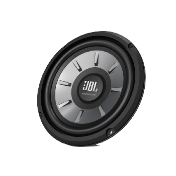 JBL Stage 8 Inch 800W 200RMS Subwoofer