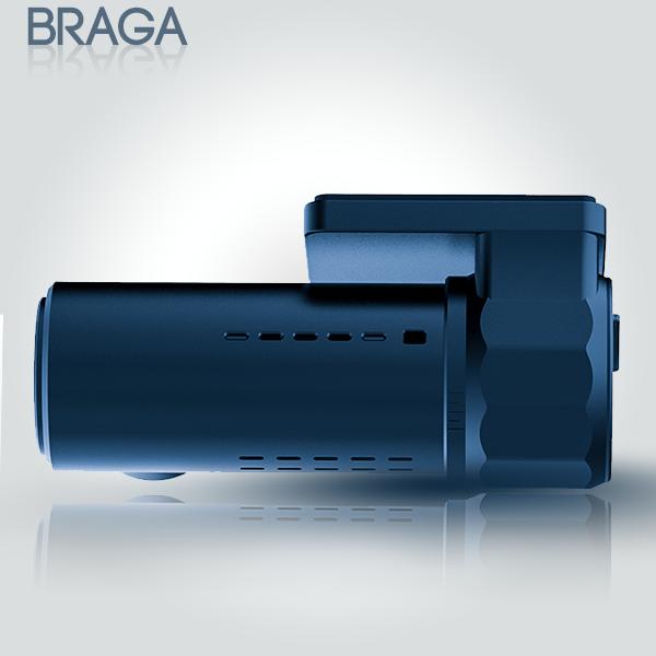 Universal USB DVR 1080P Car dash Camera Compact Design