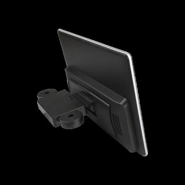 Headrest Screen 12.5 Inch Android 8.1 HD Digital IPS Screen 1920x1080